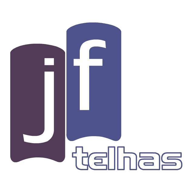 JF Telhas – Telhas, Aquecedores Solares e a Gás, Acessórios e muito mais!
