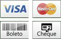 logo_pagamento
